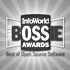 InfoWorld 2010 Bossie Awards - Best of Open Source Software